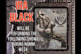 Ira_Black_NAMM_2016_Schedule_featured2