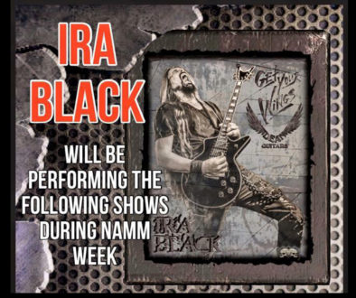 Ira_Black_NAMM_2016_Schedule_featured2